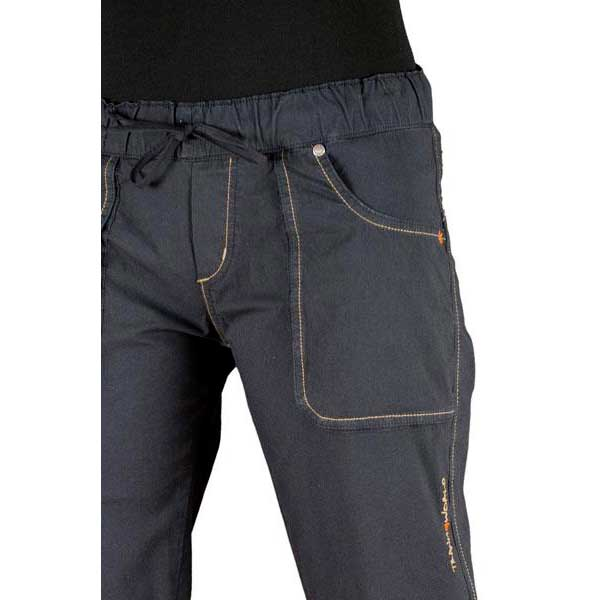 Pantalons Trangoworld Fesy Woman Ca WeHIDYbE29