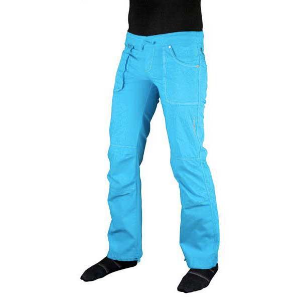 Pantalons Trangoworld Fesy Ca Pantalons Woman
