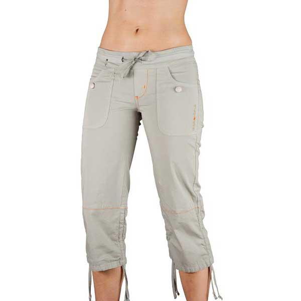 Pantalons Trangoworld Oliana Woman
