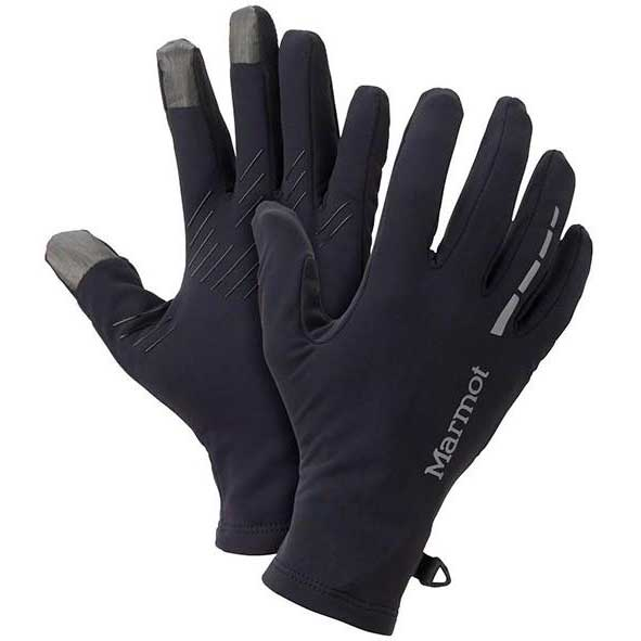Marmot Connect Active Gloves