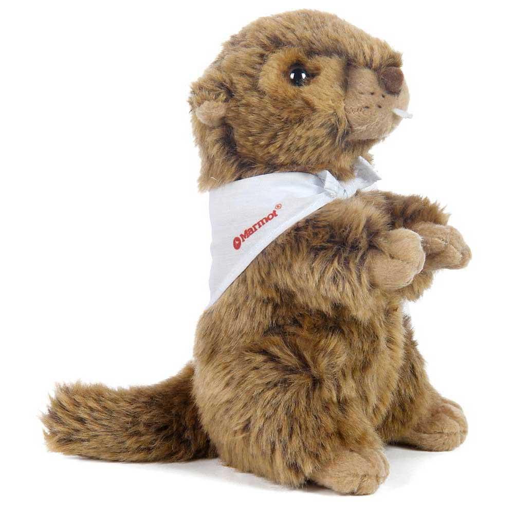 f2c166bf42 Marmot Cuddling Marmot buy and offers on Trekkinn
