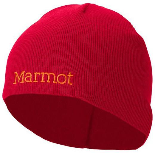 Marmot Lightweight Merino Beanie buy and offers on Trekkinn f6e85002910