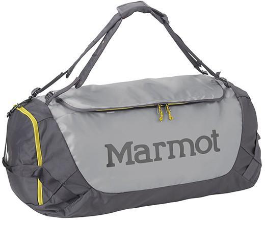53e1de820bc6 Marmot Long Hauler Duffle Bag buy and offers on Trekkinn