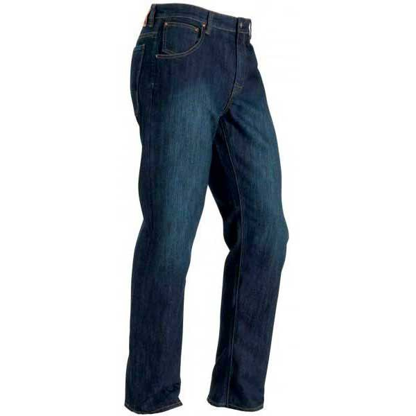 Marmot Pipeline Jean Regular