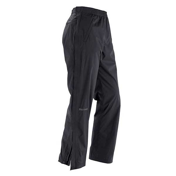 Marmot Precip Full Zip Pants Short