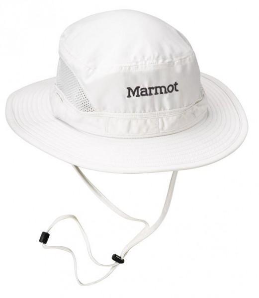 7cb50aba17f2c MARMOT Simpson Mesh Sun Hat anfugen und sonderangebote