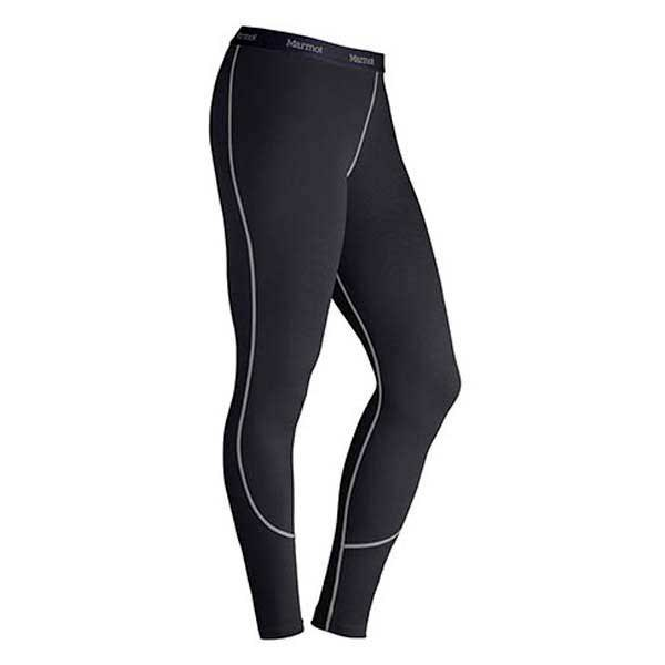 Marmot Thermalclime Pro Tight