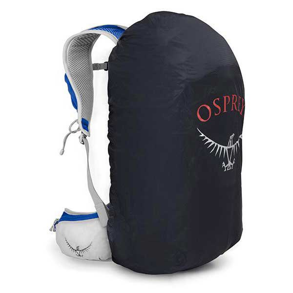 Osprey Ul Raincover Xs