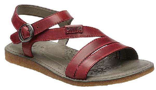 47eeebb965be Keen Sierra Sandal buy and offers on Trekkinn