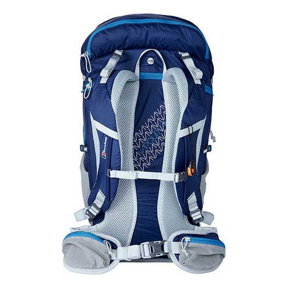aliexpress finest selection available Berghaus Vapour 32L buy and offers on Trekkinn
