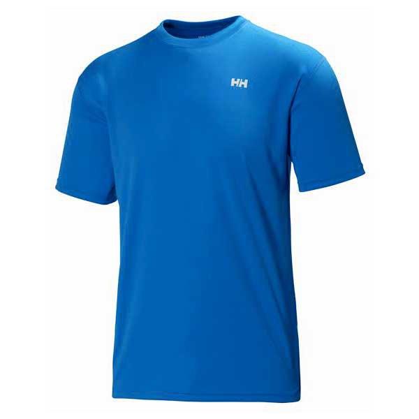 Hansen Training Training Helly Shirt Hansen Shirt Helly T T Helly 76gvYfyb