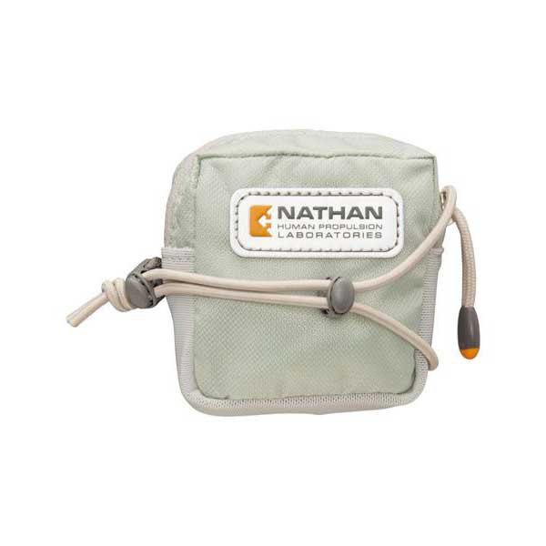 Nathan Small Pocket