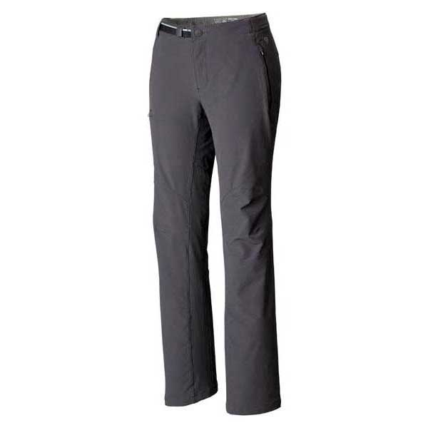 Mountain hard wear Chockstone Midweight Active Pants Regular
