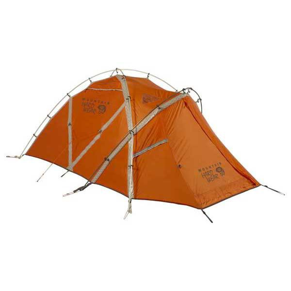 sc 1 st  Trekkinn & Mountain hardwear Ev 2 buy and offers on Trekkinn