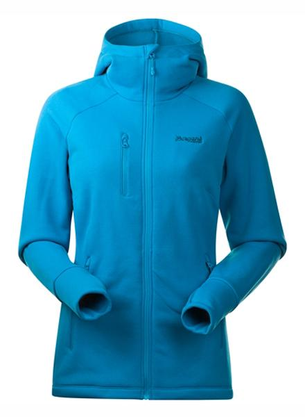 Bergans Cecilie Power Stretch