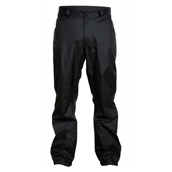 Outdoor research Helium Pantalones