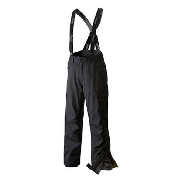 114836a1 Bergans Stranda Insulated Pants kjøp og tilbud, Trekkinn Bukser