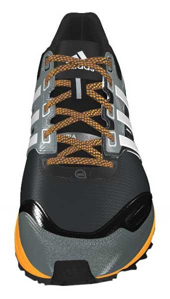 2917b1255cbc4e adidas Supernova Glide 5 ATR buy and offers on Trekkinn