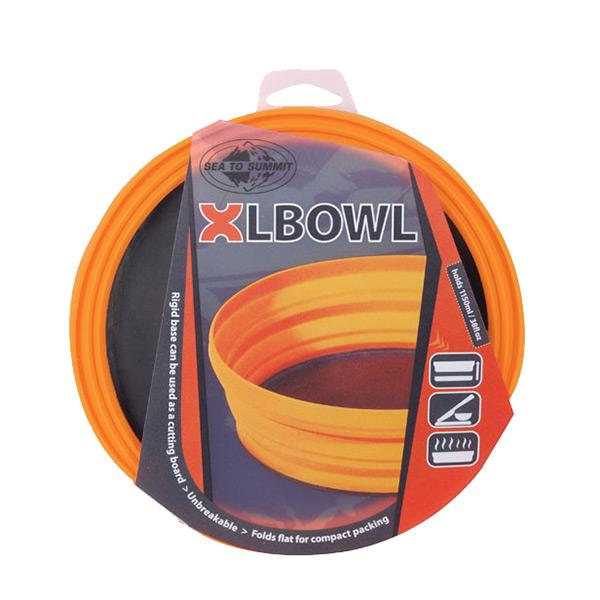 utensili-da-cucina-sea-to-summit-xl-bowl