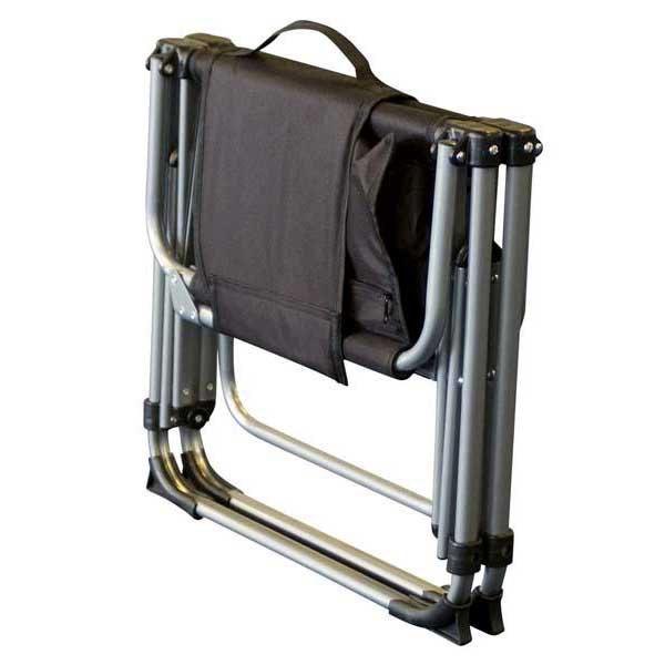 ... Eureka Directors Chair Compact Foldable