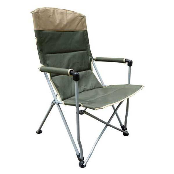 Eureka Montana Chair  sc 1 th 264 & Eureka Montana Chair buy and offers on Trekkinn
