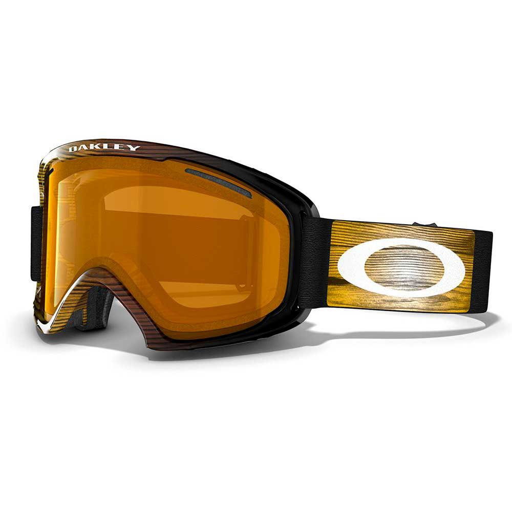 be1c4be61a Oakley 02 XL buy and offers on Trekkinn