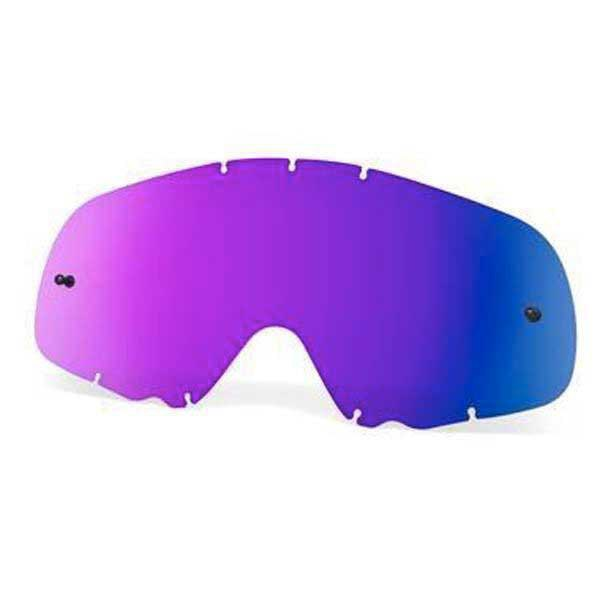 afb7d952357 Oakley Crowbar MX Replacement Lenses buy and offers on Trekkinn