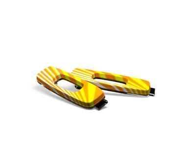 0060b0b911 Oakley Dispatch 2 Icon Retail Pair Kit