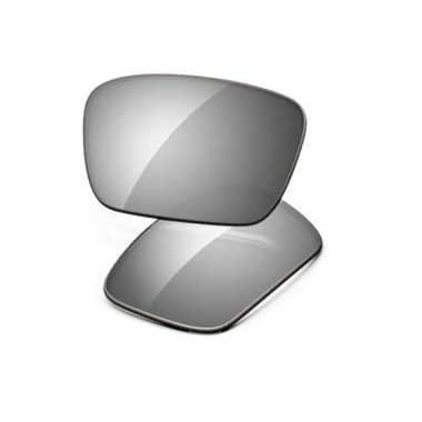 Oakley Fuel Cell Replacement Lenses