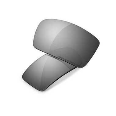 Oakley Gascan Polarized Replacement Lenses