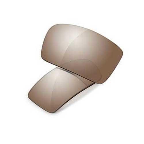 33b9168f8f Oakley Garage Rock Replacement Lenses kjøp og tilbud