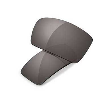14103fc8d8 Oakley Gascan Replacement Lenses buy and offers on Trekkinn
