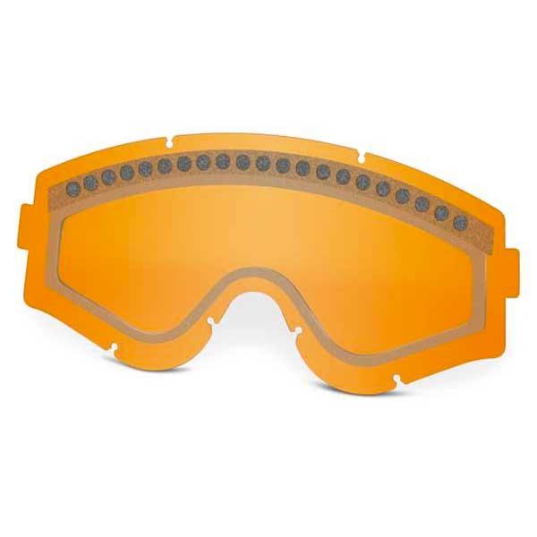 Oakley L Frame-E Frame Replacement Lenses buy and offers on Trekkinn
