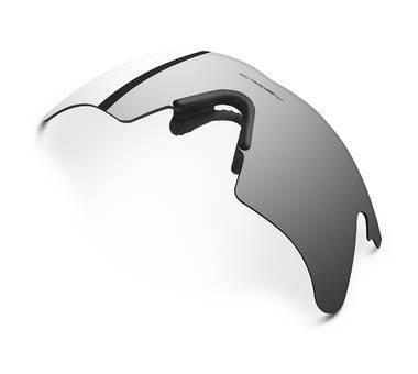 Oakley M Frame Heather Accessory Lens Kits / Pro M Frame, Trekkinn