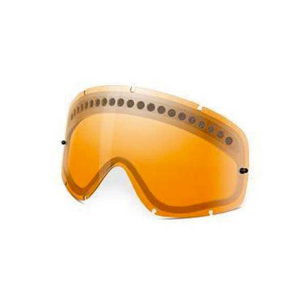 5530d79cef8 Oakley MX O Frame Replacement Lenses Brown