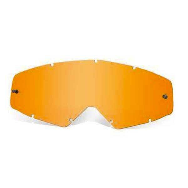 571a9a78295 Oakley Proven MX Replacement Lenses buy and offers on Trekkinn