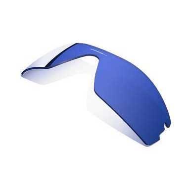0fdd0568a1 Oakley Radar Pitch Replacement Lenses Blue