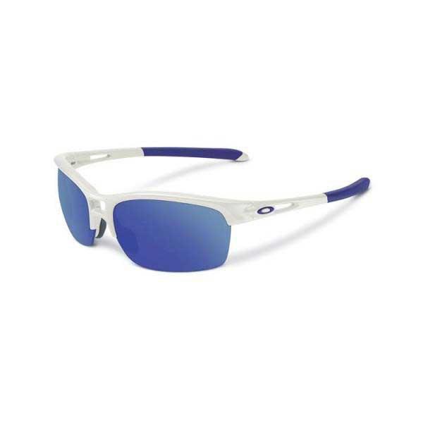 7a0ced0c9 Oakley Rpm Squared comprar e ofertas na Trekkinn Óculos de sol
