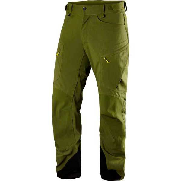 Haglöfs Rugged Ii Mountain Pants
