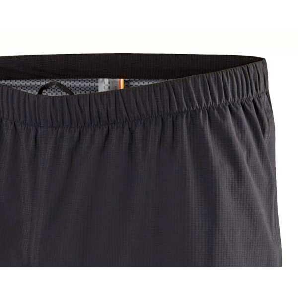 l-i-m-proof-pantaloni