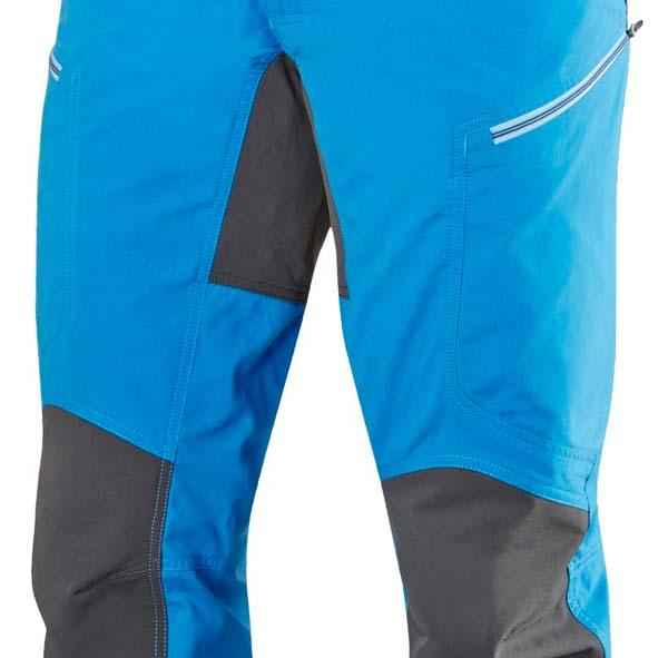 Häglofs Rugged Trail Pants