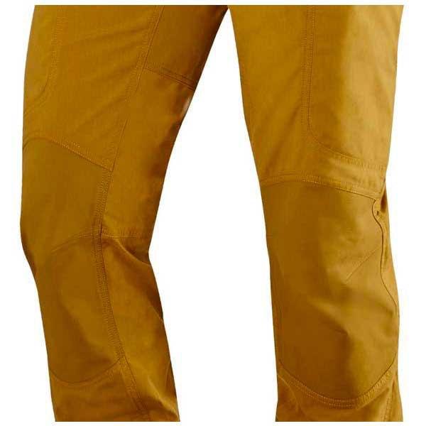 Haglöfs Rugged Trail Pants