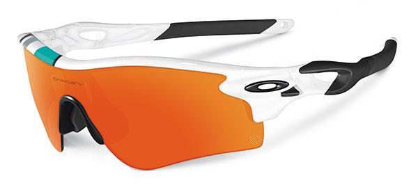 comprar oculos oakley radarlock