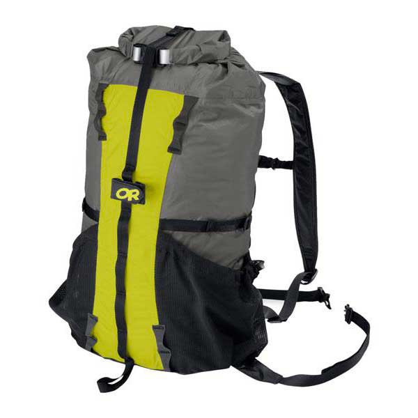 Outdoor research Drycomp Summit Sack 27L