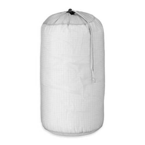 Outdoor research Ultralight Stuff Sack 5