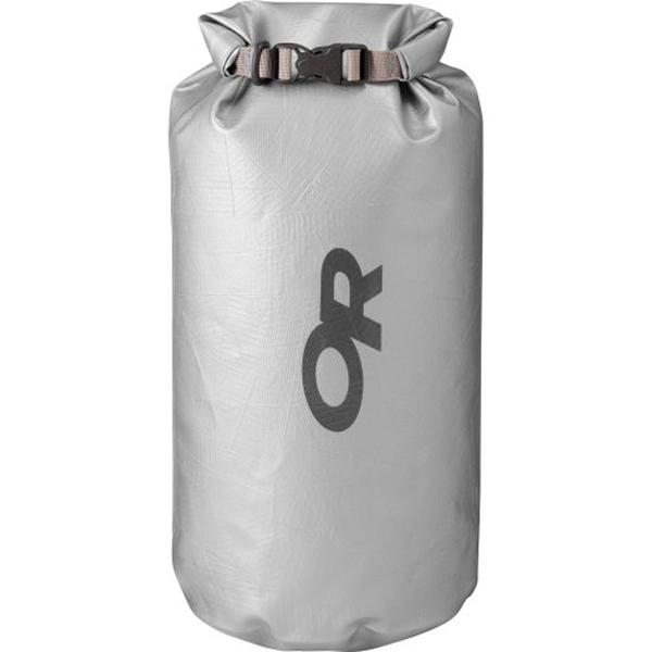 Outdoor research Duct Tape Dry Bag 5