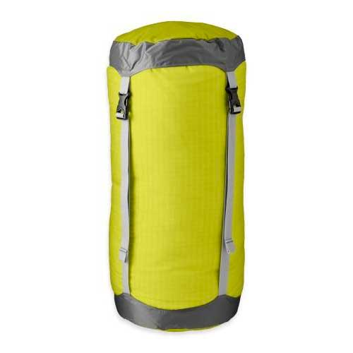 Outdoor research Ultralight Compression Sack 5