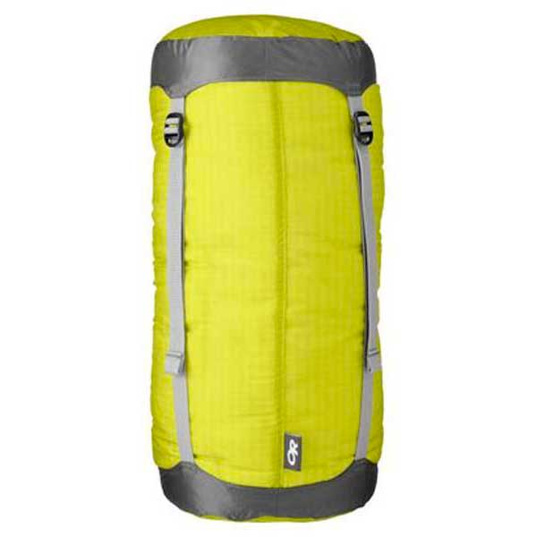 Outdoor research Ultralight Compression Sack 8
