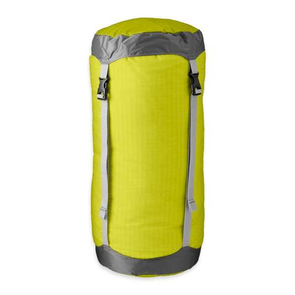 Outdoor research Ultralight Compression Sack 10