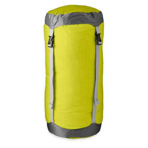 Outdoor research Ultralight Compression Sack 15